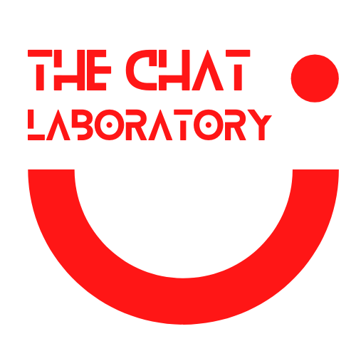 The Chat Laboratory