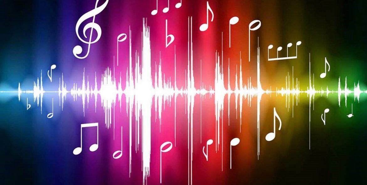 WHY LEARN ENGLISH THROUGH SONGS AND MUSIC?